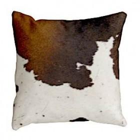 peau de vache normande claire xl. Black Bedroom Furniture Sets. Home Design Ideas