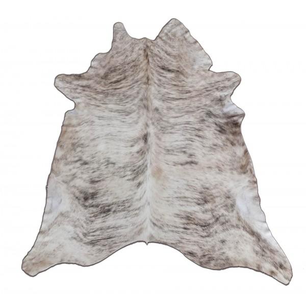 Peau de Vache Tigrée