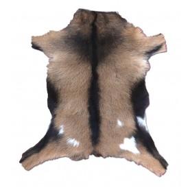 Peau de Chèvre foncée