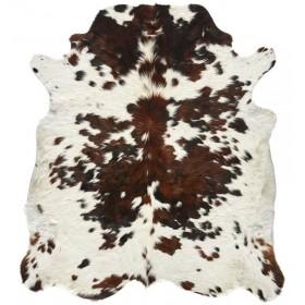 Peau de vache normande XL claire