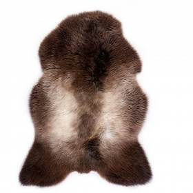 Meilleures ventes de peaux de b tes maison thuret - Maison thuret peau de mouton ...