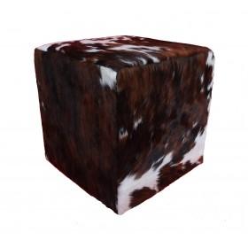 bienvenue sur le site de maison thuret sp cialiste des peaux maison thuret. Black Bedroom Furniture Sets. Home Design Ideas