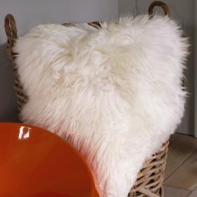 Vue rapide - Maison thuret peau de mouton ...
