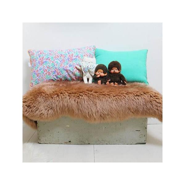 d co continental edison fc244ds refrigerateur combine darty metz 3229 continental. Black Bedroom Furniture Sets. Home Design Ideas