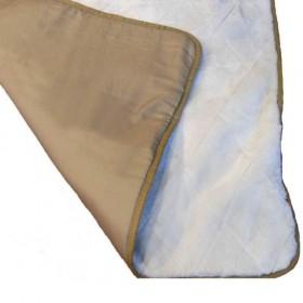Peaux de moutons et peaux d 39 agneaux vente en ligne de for Tapis en peau d agneau ikea