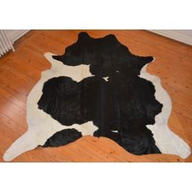peaux de vaches naturelles et imprim es vente en ligne de peaux de vaches toutes tailles. Black Bedroom Furniture Sets. Home Design Ideas