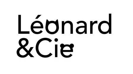 Produits Leonard&Cie